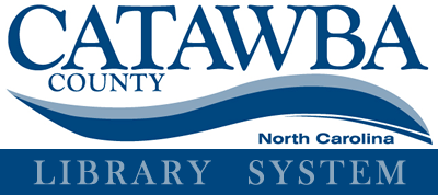Catawba Coounty Library
